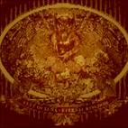 Cult of Luna: Eternal Kingdom