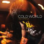 Cold World: No Omega