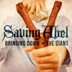 Saving Abel: Bringing Down The Giant