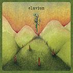Eluvium: Copia