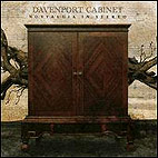Davenport Cabinet: Nostalgia In Stereo