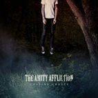 The Amity Affliction: Chasing Ghosts