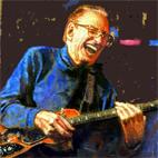 Guitar Masters Vol. 3 & 4: Les Paul Dedication