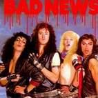 Bad News: Bad News
