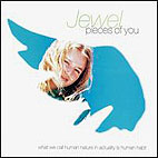 Jewel: Pieces Of You
