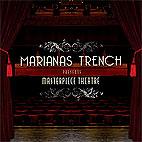 Marianas Trench: Masterpiece Theatre