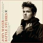 John Mayer: Battle Studies