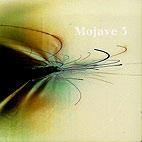 Mojave 3: Ask Me Tomorrow