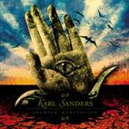 Karl Sanders: Saurian Meditation