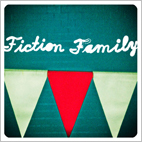 Fiction Family: Fiction Family