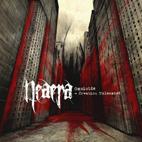 Neaera: Omnicide - Creation Unleashed