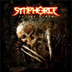 Symphorce: Become Death