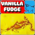 Vanilla Fudge: Vanilla Fudge