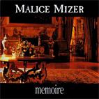 Malice Mizer: Memoire