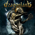 Dragonland: Astronomy