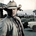 Jason Aldean: Night Train