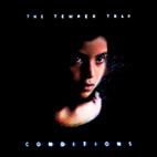 The Temper Trap: Conditions