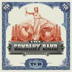 The Company Band