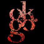 OK Go: Oh No