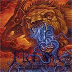 Freya: All Hail The End