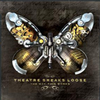 Theatre Breaks Loose: The Way This Works