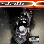 Static-X: Wisconsin Death Trip