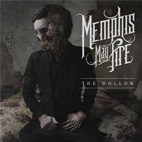 Memphis May Fire: The Hollow