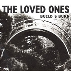 The Loved Ones: Build & Burn