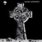 Black Sabbath: Headless Cross