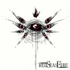 Red Seas Fire