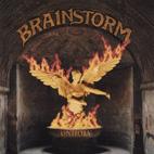 Brainstorm: Unholy