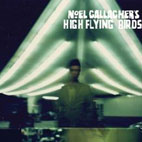 Noel Gallagher's High Flying Birds: Noel Gallagher's High Flying Birds