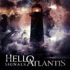 Hello, Atlantis: Signals [EP]