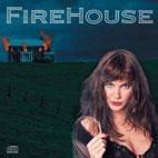 Firehouse: FireHouse