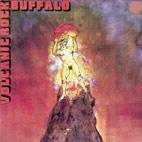 Buffalo: Volcanic Rock