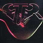 GTR: GTR