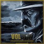 Volbeat: Outlaw Gentlemen & Shady Ladies