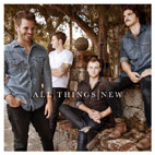 All Things New: All Things New