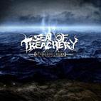 Sea of Treachery: At Daggers Drawn