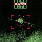 Devo: Greatest Hits