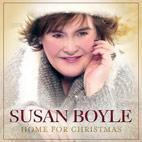 Susan Boyle: Home For Christmas