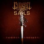 Cursed Sails: Rotten Society
