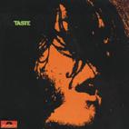 Taste: Taste
