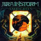 Brainstorm: Ambiguity