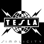 Tesla: Simplicity