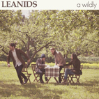 Leanids: A Wildly