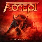 Accept: Blind Rage