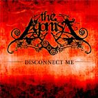 The Agonist: Disconnect Me [Single]