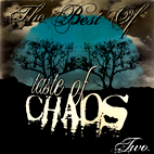 Taste Of Chaos Two