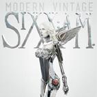 Sixx:A.M.: Modern Vintage